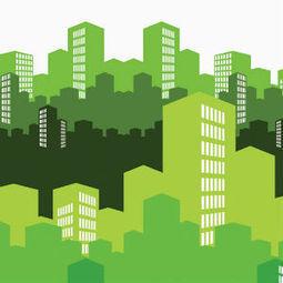 Efficienza energetica edifici: gli eco-quartieri come unica soluzione | Domotica e sostenibilità ambientale | Scoop.it