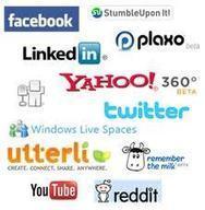5 razones para cuidar tu marca personal en Redes Sociales | Social BlaBla | Community management | Scoop.it