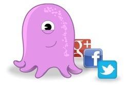 autotuits.com | Programa el contenido de tus Redes Sociales | my tecno & xarxa socials | Scoop.it