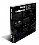 Biblioteca digital de jesusda | Ebooks, Libros electrónicos y Videotutoriales gratis para descargar | Libros electrónicos | Scoop.it
