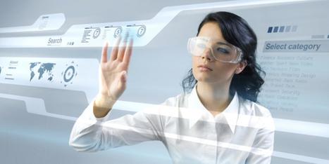 Ces métiers du Web qui recrutent | Corporatemen... | Les métiers de l'informatique | Scoop.it