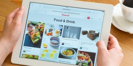 Have You Used These Pinterest Optimization Tips for Local Search?   Pinterest   Scoop.it