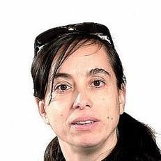 ¿Mood qué? ¡Mood board! - Maria del Pilar Rovira Serrano | apuntes sobre diseño | Scoop.it