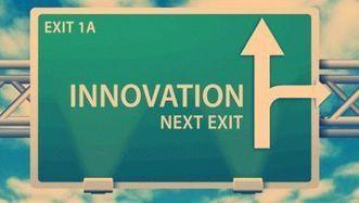 KPMG: US to provide Next disruptive tech breakthrough - Intelligent Head Quarters | Designing  service | Scoop.it