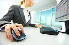 Contrôle fiscal des comptabilités informatisées: mettez-vous aux normes! | Contrôle fiscal | Scoop.it