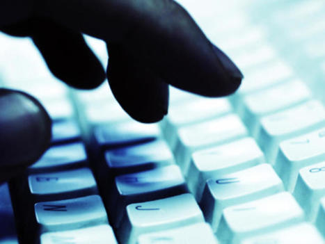 Severe Swagger vulnerability compromises NodeJS, PHP, Java | ZDNet | Technology watch | Scoop.it