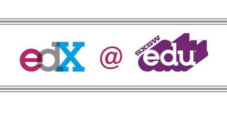 SXSWedu 2016: Time to Vote! | EdTechX | Scoop.it
