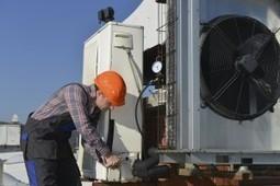 HVAC contractor in Chesapeake, VA - Richmond Heating & Cooling | Richmond Heating & Cooling | Scoop.it