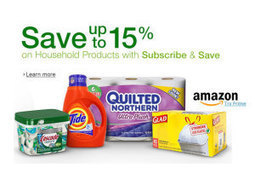 Amazon coupons 10% free shipping | AMAZON COUPONS 10% ORDER | coupon codes and disccounts | Scoop.it