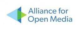Netflix, Amazon, Google partner on Open Media Alliance | Tecnologías en las Aulas | Scoop.it