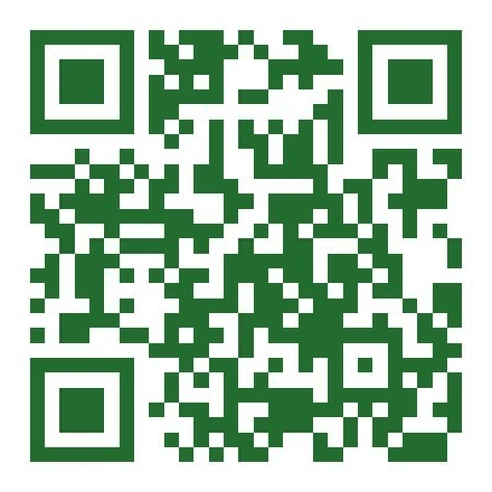 How to make use of QR codes with your iPad | Ubiquitous Learning | Scoop.it