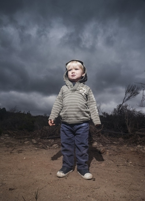 La santé à l'épreuve du climat - France Inter | OBJECTIF : conférence Paris Climat 2015 | Scoop.it