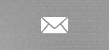 Email marketing : comment rédiger le titre parfait pour maximiser l'ouverture ? | All | Scoop.it