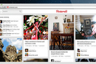 The Four Words That Drive Business on Pinterest | Managing Social Media Leapfrawg | Scoop.it