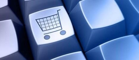 Comment améliorer le taux de conversion d'un site e-commerce ? | Actu du web, de la mobilité, du multicanal et de l'e-commerce | Scoop.it