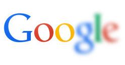 Google, une image qui se ternit ? > Blog AxeNet   Web   Scoop.it