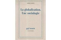 Des mondialisations plus discrètes - vers une nouvelle géographie des échanges mondiaux   Enseigner l'Histoire-Géographie   Scoop.it