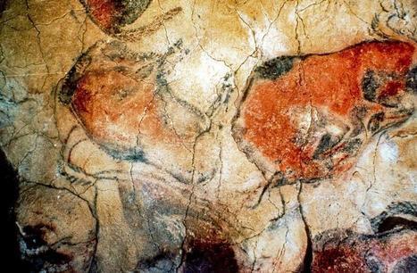 Lo que le faltaba a Altamira: 'fracking' | Arqueología, Historia Antigua y Medieval - Archeology, Ancient and Medieval History byTerrae Antiqvae (Grupos) | Scoop.it
