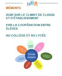 Enseigner par la coopération | TIC, FOAD, FLE, etc. | Scoop.it