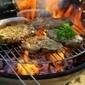 Cancer : évitez les graisses brulées ! | Sécurité sanitaire des aliments | Scoop.it