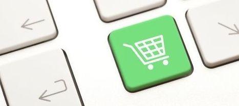 1995-2015: l'explosion du e-commerce en 10 dates | Inbound marketing + eCommerce | Scoop.it