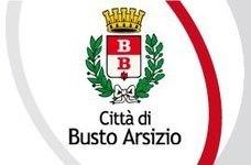 Varese: varie dal comune di Busto Arsizio Giovedi' 30 maggio - Domenica 2 giugno   DoWeekEnd   Scoop.it