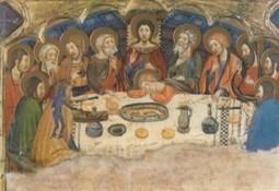 Rencontre #36 ... avec des disciples embarrassés | Quand la Nouvelle est Bonne | Scoop.it