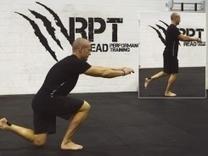 King deadlifts - Triathlon & Multisport Magazine | Tri Junk | Scoop.it