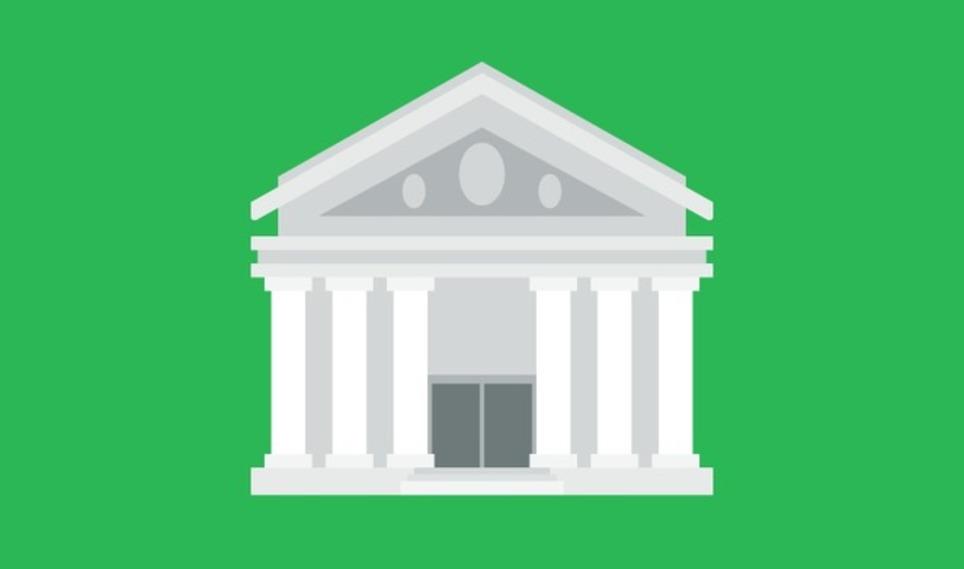 Guide to Social Media for Banks & Financial Institutions | Sprout Social | Les Médias Sociaux pour l'entreprise | Scoop.it