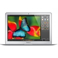 Buy Apple MacBook Air MD232X/A 13-inch Intel Core i5 1.8GHz-4GB-256GB | TopEndElectronics AU | Notebook | Scoop.it