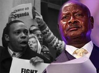 Uganda tax hikes could lead to anti-gay riots | LGBT Rights | Scoop.it