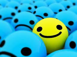 Etre heureux au travail, comment y arriver! | Management et Stratégie | Scoop.it