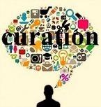 Gestión y curación de contenidos: Herramientas y metodología. | Docencia | Scoop.it