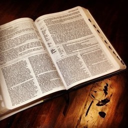 The Bible Provides Clarity About Faith and Business   Christian Business   Scoop.it