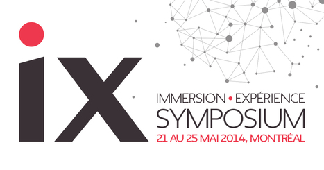Symposium ix | transmedia & the continued story | Scoop.it