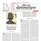 Senegal, women first - Le Monde Diplomatique | International aid trends from a Belgian perspective | Scoop.it