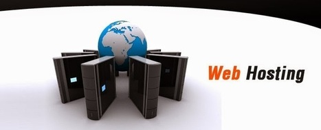 Web Design & SEO Company: Choosing a Reseller Web Hosting Option For your Small Business   Services   Scoop.it