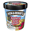 Ben & Jerry's issues pro-gay marriage flavor | Coffee Party Equality | Scoop.it