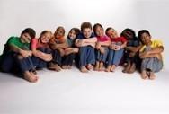 Las inteligencias múltiples | Impacto TIC en Educación | Scoop.it