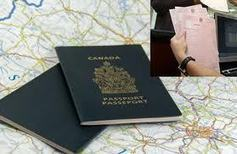 Visa requirements to visit Canada   How to Immigrate   Scoop.it