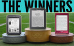 E-readers Are Big Winners in Tablet Wars | LibraryLinks LiensBiblio | Scoop.it