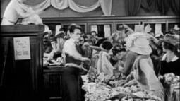 Connected the Film | Educator's Edition | John Dewey | Scoop.it
