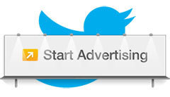 Twitter Quietly Expands Its Small Business Ad Program Beyond American Express Users | Marketing on social platforms | Scoop.it