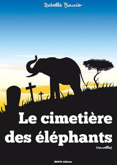 les E-books de iboux: le cimetière des éléphants en ligne ! | geekeries by iboux | Scoop.it