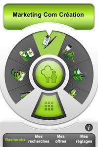 Comment faire une appli ou un site mobile qui marche ? - Miratech | Etudes, stats, bonnes pratiques | Scoop.it