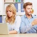 Rules Of Intimacy For Social Media | CAREEREALISM | Social Media Magic | Scoop.it