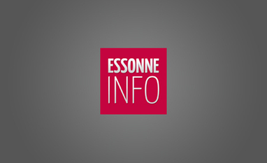 Le permis de conduire devient électronique - Essonne Info | Site d'actualité et d'information en Essonne | Dématérialisation MA | Scoop.it