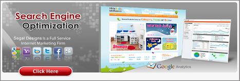 seo company montreal | Montreal seo | Scoop.it