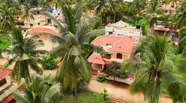 Amazing Villas, Apartments And Flats For Sale | Harithahomes | Scoop.it