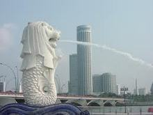 Singapore tour Packages from Chennai | Chennai to Singapore Tour Packages | TravelBest.in | Travel Best | Scoop.it
